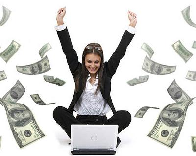 https://sikafile.ir/Content/pic/make-money-online.png