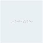 پاورپوینت-تغذیه-سالمندان