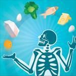 پاورپوینت-تغذیه-و-پوکی-استخوان