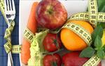 تغذیه-فعالیت-بدنی-و-کنترل-وزن